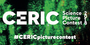 ceric picture contest 2018
